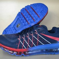 harga sepatu nike full tabung sport running / adidas / new balance / convers Tokopedia.com