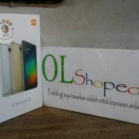 harga Hp Xiaomi Redmi Note 3 Pro (4g/ram 2gb+rom 16gb) Tokopedia.com