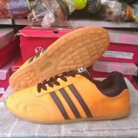 Sepatu Futsal Adidas Adi Pure 11 Pro