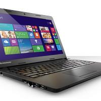 Lenovo IdeaPad IP110 14ISK 80UC0044ID