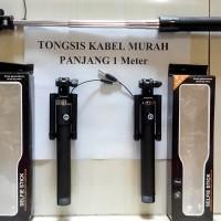 Jual TONGSIS KABEL / TONGSIS LIPAT / TONGSIS MURAH / TONGSIS HITAM Murah