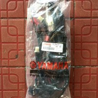 Kabel Body Yamaha Jupiter Z1 Original