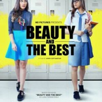 Dvd Original Beauty And The Best