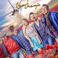 Dvd Original Negeri Van Oranje
