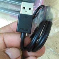 ORIGINAL - Kabel Data Asus Zenfone 2 3 4 5 6 C GO Laser selfie fonepad