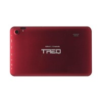 Tablet game murah treq A20C/ram 1gb/rom 16gb/layar 7''/wifi only