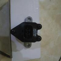 Speed sensor Accord cielo Ferio Vtec Taiwan