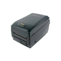 Printer Barcode Argox OS-214