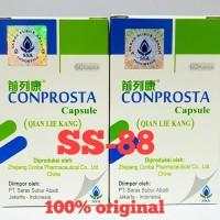 Conprosta ( obat prostat )