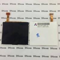 LCD nokia C3 , X2-01 , E5-00