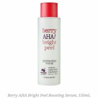 ETUDE HOUSE Berry AHA Bright Peel Boosting