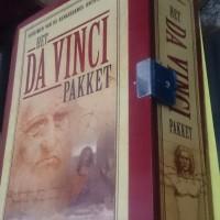 harga Da Vinci Tokopedia.com