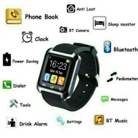 Smartwatch I-one U8 For Android