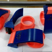 harga Dispenser Lakban / Tape Dispenser Tokopedia.com