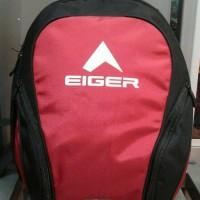 harga Tas Ransel Eiger Boot Shoes Bag - 6131 Tokopedia.com