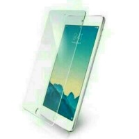 Tempered Glass Samsung Galaxy Note 2