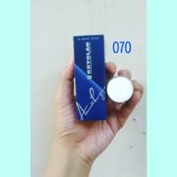 Kryolan TV Paint Stick for highlight kode 070