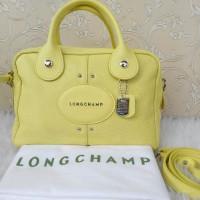 longchamp quadri bag ori