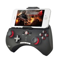 Gamepad IPEGA PG-9025 Wireless Game Controller Bluetooth
