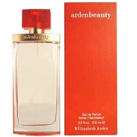 Parfum Elizabeth Arden Beauty Women EDP 100ml Original