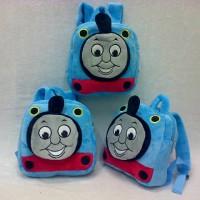 harga Tas Ransel boneka Thomas And Friends Import Tokopedia.com