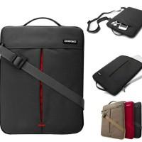 POFOKO - Tas Laptop Import Stylish dan Berkualitas