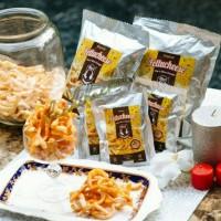 Jual Fettucheese/ Fetucheese/ Stik keju Murah