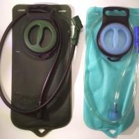 Water bladder / Hydropack Camel Kantong Air 2L Minum Outdoor Sepeda