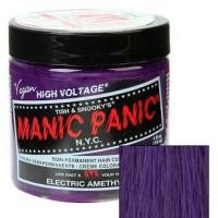 MANIC PANIC CLASSIC - ELECTRIC AMETHYST