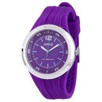 Jual Lorus RRX23EX9 Purple Dial. Jam Tangan Lorus Original Murah
