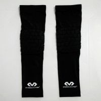 Arm Sleeve McDavid with Pad (pelindung siku)