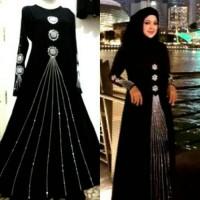 abaya arab singapore