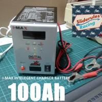 Harga Battery Charger Accu Hargano.com