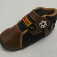 harga Sepatu Boot Bayi, Anak Laki Laki,  1,5 - 2 Tahun Tokopedia.com