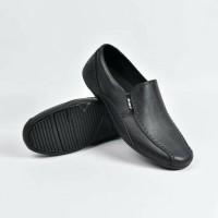 Jual AB353 Sepatu Pantofel Karet Murah ATT AB 353 Murah