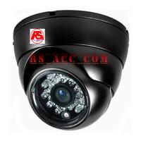 New Cctv Ahd Avicom 1/3 Ic Sony 2,0 Mp Lens 3,6 Mm 24 Led Alu Doom