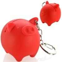 harga BABI MINI / Celengan / Key / Gantungan / Lucu / Unik / Jepang / Hadiah Tokopedia.com