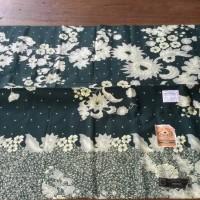 Sarung Batik Teluk Bayur