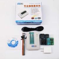 SOFi SP8-F USB Programmer Eprom SPI BIOS