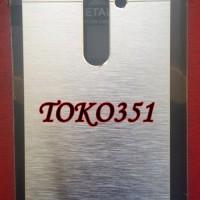 Motomo Case LG G3 STYLUS