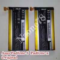 harga Baterai Asus Padfone S Padfone X Original Tokopedia.com