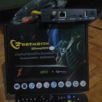 GETMECOM HD009 NEW Z Avs + / Azplay