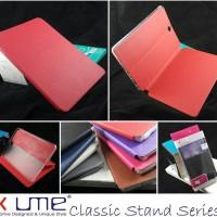 harga UME Case Flip Cover Flip Case Samsung Galaxy Note 8.0 N5100 Tokopedia.com