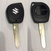 Kunci Casing Duplikat Mobil Suzuki X Over Ertiga