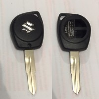 Kunci Casing Duplikat Mobil Suzuki APV Escudo Karimun