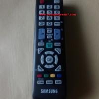 Remot/Remote TV Samsung LCD/LED KW