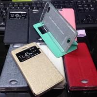 Flip cover / Ume / Flip Case Samsung Galaxy J1, J1 Ace, J2, J3, J5, J7
