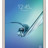 Samsung Galaxy Tab S2 32GB 9.7 WiFi
