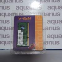 Memory RAM 2 GB DDR3L For Laptop