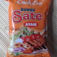 Enak Eco Bumbu Sate (Ayam)